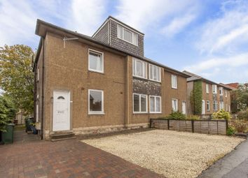 Thumbnail 2 bed flat for sale in 49 Colinton Mains Road, Colinton Mains, Edinburgh