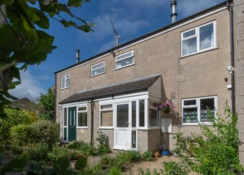 Thumbnail 3 bed terraced house for sale in The Tarters, Sherston, Malmesbury, Wiltshire