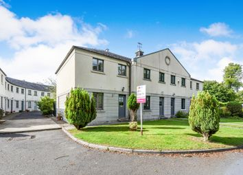Thumbnail 3 bedroom end terrace house for sale in Dunn Mews, Kilmarnock
