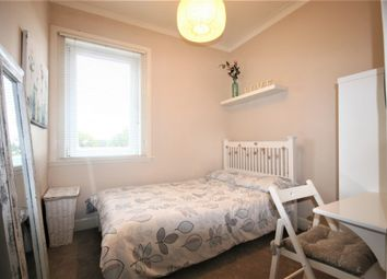 Thumbnail 4 bed flat to rent in Niddrie Mains Road, Niddrie, Edinburgh