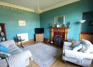 Thumbnail 5 bedroom detached house for sale in Durn Road, Portsoy, Banff