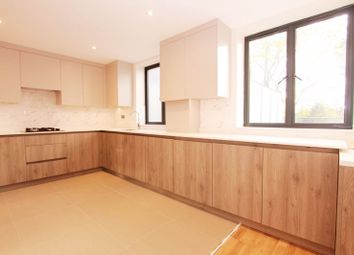 Thumbnail 2 bed flat to rent in New Heston Road, Heston, Hounslow