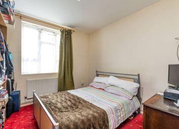 Thumbnail 3 bedroom flat for sale in Nine Elms, Nine Elms