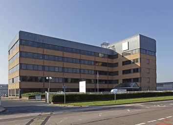 Thumbnail Office to let in Linac House, Crawley, West Sussex