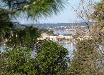Thumbnail 2 bed apartment for sale in Languedoc-Roussillon, Hérault, Sete