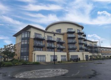 2 bed flat for sale in Windsor Esplanade, Cardiff, Caerdydd CF10