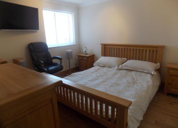 Thumbnail 3 bedroom shared accommodation to rent in Lauder Close, Stockton-On-Tees
