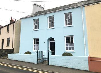 Photo of Northfield Road, Narberth, Pembrokeshire SA67