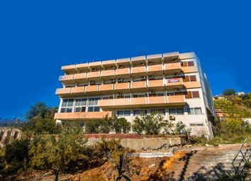 Thumbnail Hotel/guest house for sale in Aedipsos, Central Greece, Greece