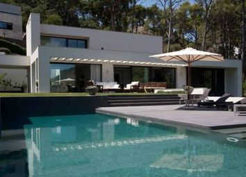 Thumbnail 6 bed villa for sale in Begur, Girona, Es