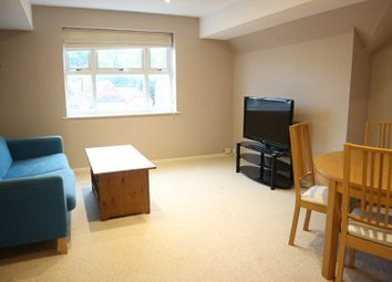 Thumbnail 1 bed property to rent in Wood Vale, London