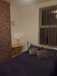 Thumbnail Room to rent in Croft Street, Manchester