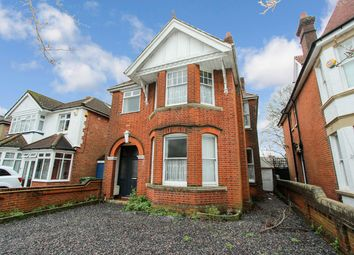 4 bed detached house for sale in Shirley Avenue, Shirley, Southampton SO15