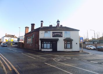 Thumbnail Property for sale in Station Road, Cradley Heath