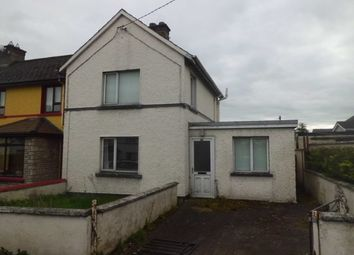 Thumbnail 3 bed end terrace house for sale in 212 Ard Baithin, St. Johnston, Donegal
