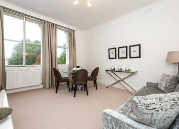 Thumbnail 2 bed flat to rent in Warwick Square, London