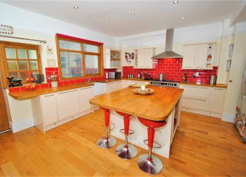 4 bed detached house for sale in Percy Avenue, Broadstairs CT10