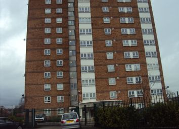 Thumbnail 2 bedroom flat for sale in City View Apartments, Highclere Avenue, Salford, Lancashire