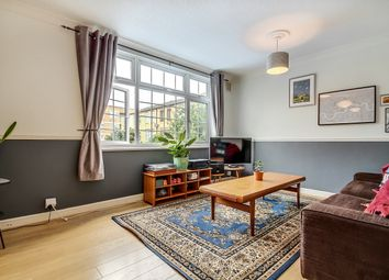 Thumbnail 2 bed maisonette to rent in Fenton Close, Hackney, London