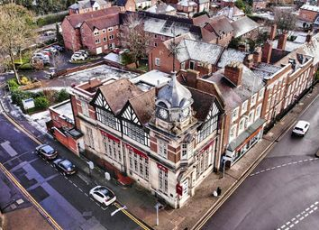 Property for sale in High Street, Sutton Coldfield B72