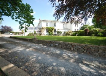 Thumbnail 4 bed property for sale in Heywood Road, Northam, Bideford