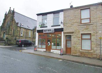 Thumbnail Restaurant/cafe for sale in 526 Bolton Road, Darwen