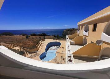 Thumbnail 1 bed apartment for sale in Lagoa E Carvoeiro, Lagoa (Algarve), Faro