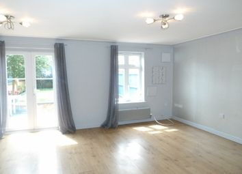 Thumbnail 3 bed semi-detached house to rent in Middlesbrough, Coulby Newham, Barberry
