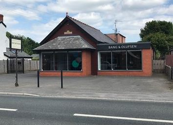 Thumbnail Retail premises for sale in 226 Hesketh Lane, Tarleton, Preston