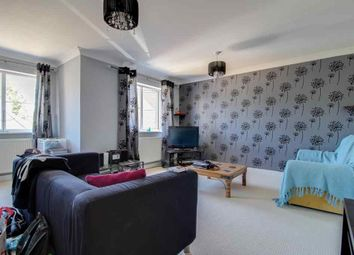 Thumbnail 3 bed town house to rent in Lindler Court, Leighton Buzzard
