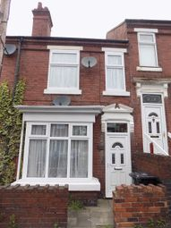 Thumbnail 2 bedroom terraced house to rent in Adelaide Street, Brierley Hill