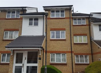 Thumbnail 1 bed flat for sale in Heddington Grove, Holloway, London