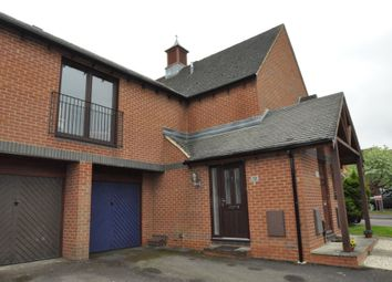 Thumbnail 2 bed flat for sale in Chives Place, Warfield, Bracknell