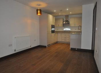 Thumbnail 2 bed flat to rent in Arbury Place, Imperial Place, Icknield W, Baldock