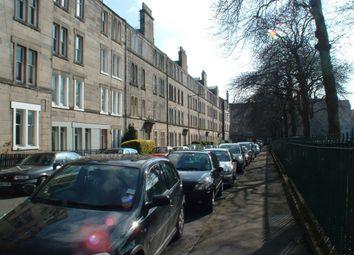 2 bed flat to rent in Murieston Terrace, Dalry, Edinburgh EH11
