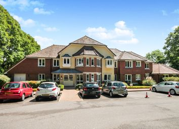 Thumbnail 1 bed flat for sale in Culliford Road North, Dorchester