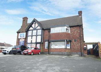 Thumbnail Room to rent in Osmaston Park Road, Derby