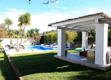 Thumbnail 4 bed villa for sale in Spain, Ibiza, Sant Antoni De Portmany