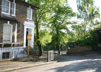 Thumbnail Flat to rent in Southvale Road, Blackheath