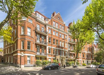Thumbnail 5 bedroom flat for sale in Fitzgeorge Avenue, London