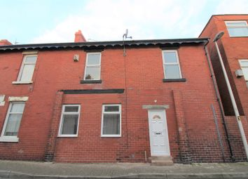 Thumbnail 2 bedroom semi-detached house for sale in Victory Road, Blackpool