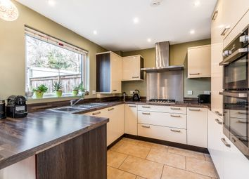 3 bed terraced house to rent in Bedwardine Road, London SE19