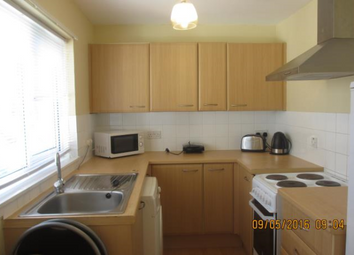 Thumbnail 1 bed flat to rent in Elmbank Road 2184, Aberdeen