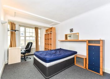 Thumbnail 1 bed flat to rent in Ivor Court, Marylebone