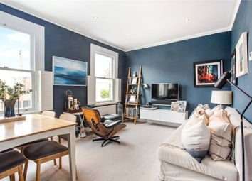 2 bed maisonette for sale in Bishops Road, Fulham, London SW6