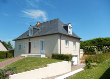 Thumbnail 4 bed property for sale in Évron, 53600, France