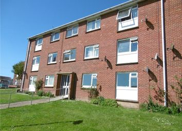 Thumbnail 2 bed flat to rent in Princess Road, Skilling, Bridport, Dorset