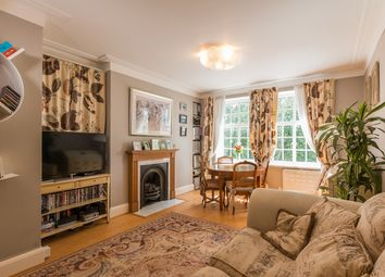 Thumbnail 1 bed flat to rent in 409 Finchley Road, London