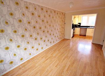 Thumbnail 2 bedroom terraced house to rent in St Marks Villas, Seaton St, Maesycoed, Pontypridd