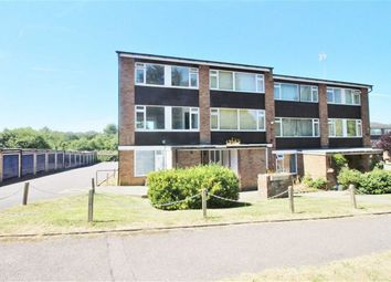 Thumbnail 3 bed maisonette for sale in Ashdown Drive, Borehamwood, Herts